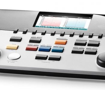 Ad226 Diagnostic Audiometer