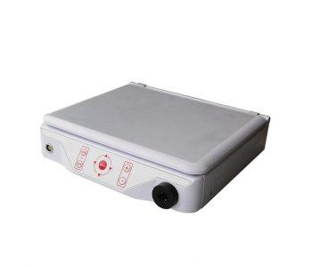 Sy Gw601 Portable Medical Endoscope Usb Camera