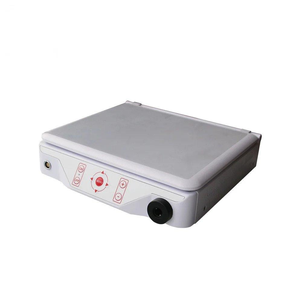 Portable Medical Endoscope USB Camera