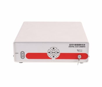 Sy Gw7ooc Medical Endoscope Camera Ccd