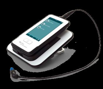 Sera™ Handheld Oae & Automated Abr Screener