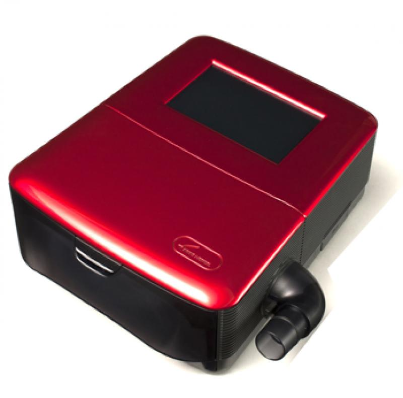 Sleep Monitor/Pulse Oximeter Simon. J