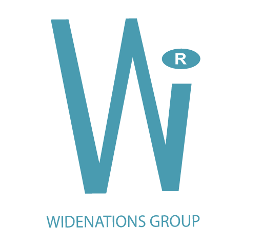 <span>Welcome to </span>Widenations Group